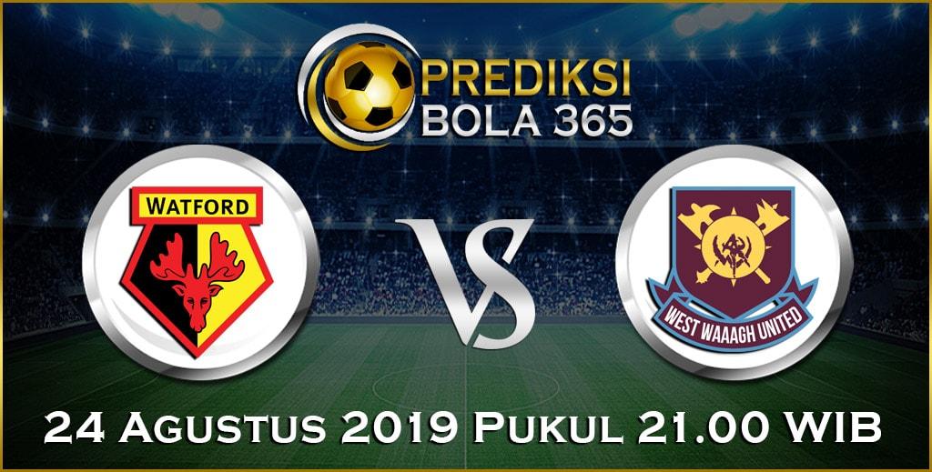 Prediksi Skor Bola Alaves vs Levante 18 Agustus 2019
