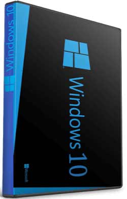 Windows 10 Pro RS5 (x86-x64) Preactivado Marzo 2019 Full Español