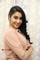 Actress Regina Candra Pos at Lejeune Skin Clinic & Hair Transplant Centre Launch .COM 0030.jpg