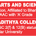 Sri Krishna Institutions, Coimbatore wanted Teaching and Non-Teaching faculties