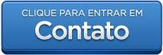 832 - Apartamento 2 dormitórios em Perequê - Porto Belo/SC -