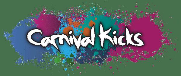 www.carnivalkicks.com