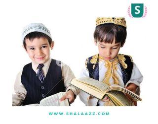 Begini Cara Mengajak Anak agar Mencintai Al-Qur'an