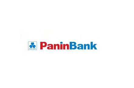 Pegawai Credit Reviewer PT Bank Panin Tbk