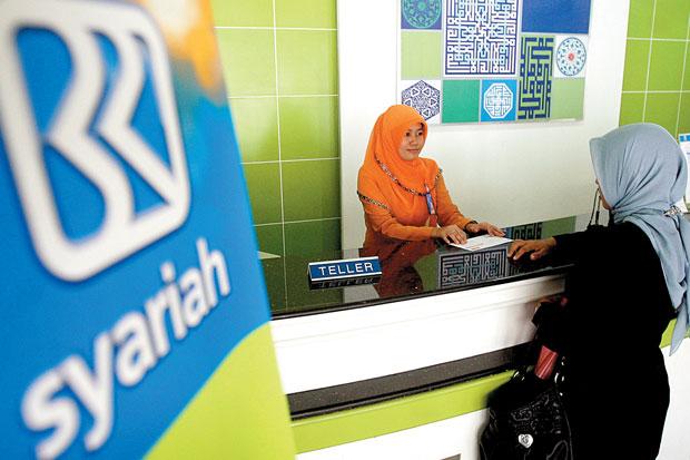 BRI Syariah: 80% dana IPO Untuk Meningkatkan Penyaluran Pembiayaan Syariah