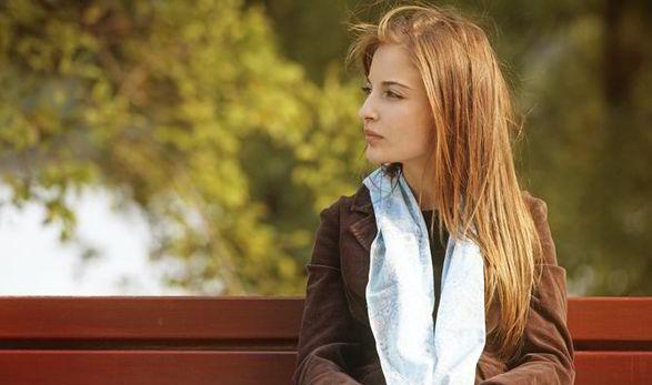 8 consejos y estrategias de autoayuda para la depresión