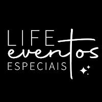 logo life eventos especiais empresa especializada em planejamento organização e cerimonial de eventos