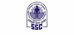 SSC study materials