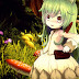 Review: Märchen Forest: Mylne and the Forest Gift (Nintendo Switch)