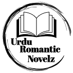 Urdu Romantic Novelz