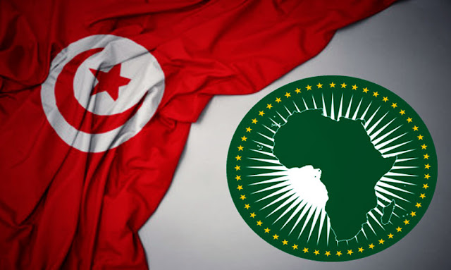 Tunisia stresses the importance of African solidarity to tackle coronavirus