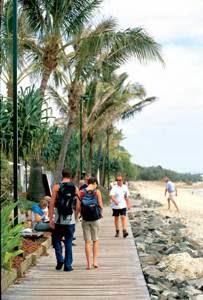 Tempat Wisata Yang Gratis Di Bali
