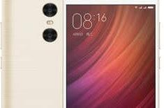 Cara Mudah Flashing Xiaomi Redmi Pro terbaru