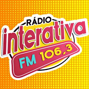 Ouvir agora Rádio interativa de Vila Nova dos Martírios / MA