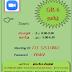 தரம் - 6 -  தமிழ் - இலவச Zoom வகுப்பு நேர அட்டவணை
