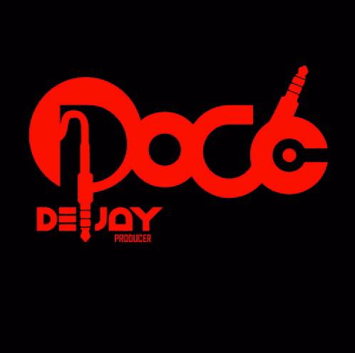 https://hearthis.at/samba-sa/deejay-poco-x-fabio-chantre-o-pintin-instrumental-versao-dj/download/