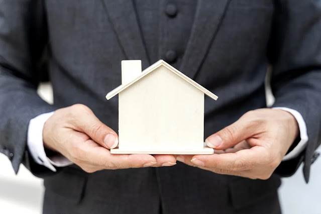 What Not to Buy While Looking for a Home?