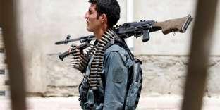 Internationale: En Afghanistan, le pouvoir propose un cessez-le-feu aux talibans pour l'Aïd-el-Kébir