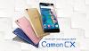 Tecno Camon Cx Tricks – Things I can Do with Tecno Camon CX