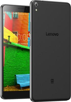 Lenovo Phab smartphone