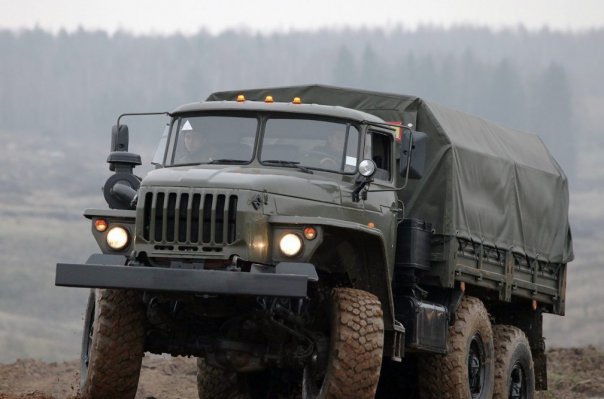 Ինչու ՊՆ-ն դասեր չի քաղում՝ մեքենաները վստահում է անփորձ ժամկետային զինծառայողներին.«Ժողովուրդ»