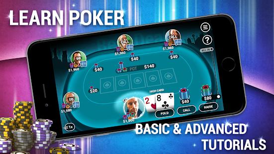 Casino Online Atau Offline Adalah Pilihan Anda Untuk Bermain