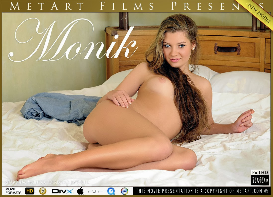 Monik_C_Presenting_vid1 Agerie2-17 Monik C - Presenting (HD Movie) 06280