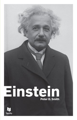 Einstein - Peter Smith