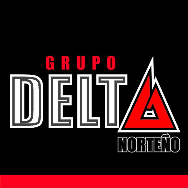 Grupo Delta - La Emboscada / Sobresaliente / Tu Talento (2012) (Promos)