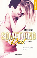 http://lachroniquedespassions.blogspot.fr/2016/12/reckless-and-real-tome-2-something-real.html