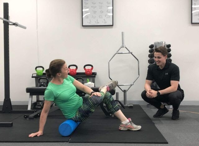 What Are The Pros Of Working With Inspiring Fitness Exercise Physiologists In Melbourne?