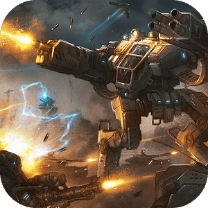 Defense Zone 3 HD 1.1.26 (Mod Money/Health/Ad-Free) Apk