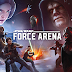 DESCARGA Star Wars™: Force Arena GRATIS (ULTIMA VERSION 2018)