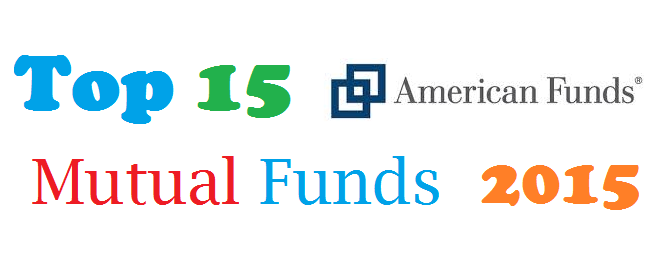 July 2015 | MEPB Financial American Funds