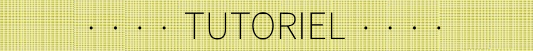 http://histoiredeyale.blogspot.com/p/blog-page_23.html