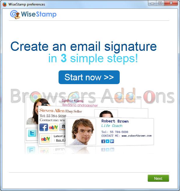 wisestamp-email-signatures_setup