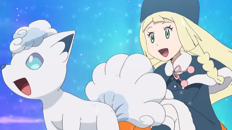 pokemon-anime-lilian-capa