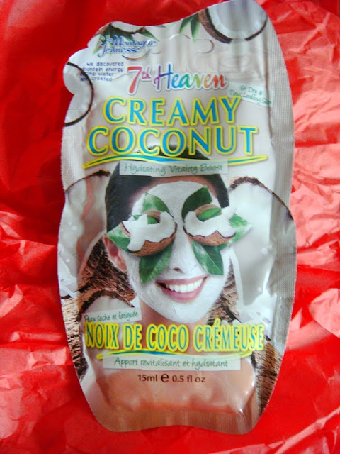 7th-heaven-mascarilla-barro-creamy-coconut