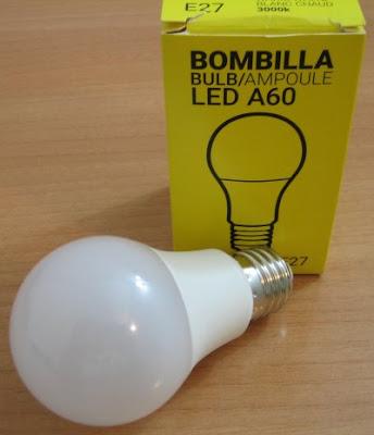 http://bombillasdebajoconsumo.blogspot.com.es/2019/06/bombilla-led-barcelonaled-9w-ecologica.html
