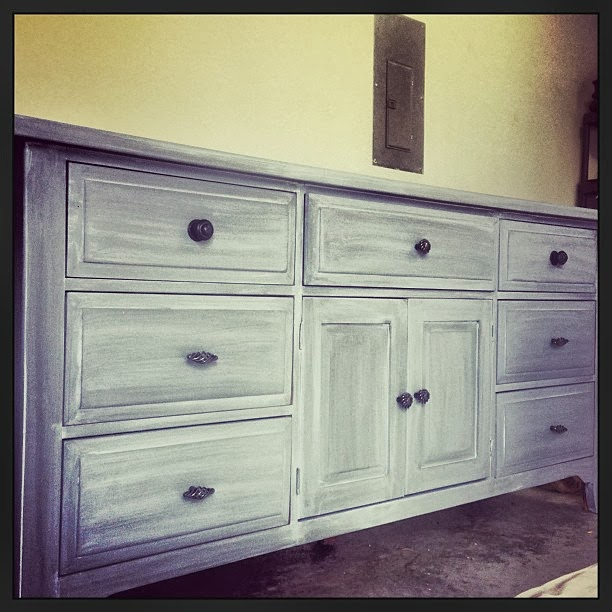 white washed pine furniture. The Little Cottage On Pond Whitewashed Finish White Washed Pine Furniture B