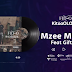 (Download Audio)Fid Q - Mzee Mbuzi ft Gifted(KItaaOLOJIA)(New Mp3 )