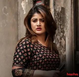 Dujone Bengali Web Series Download & Watch Online Free, Review - Hoichoi, Skymovieshd, Mx Player