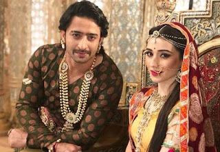 Sinopsis Anarkali ANTV Episode 2