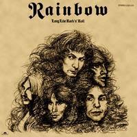[1978] - Long Live Rock 'N' Roll