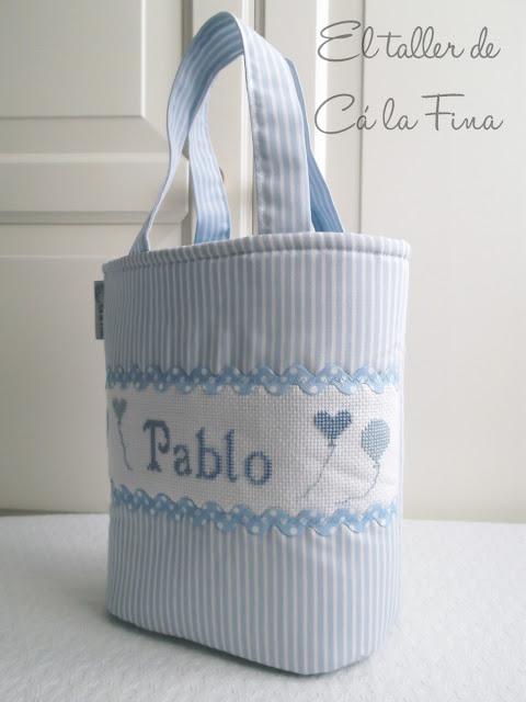 bebés-canastillas-cestos
