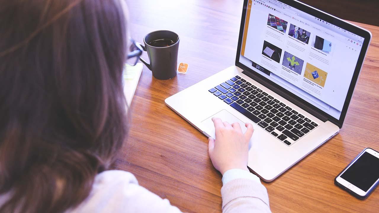 Gunakan Strategi Marketing Kekinian Agar Bisnis Cepat Berkembang