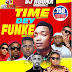 DJ RUONA - Time Dey Funke