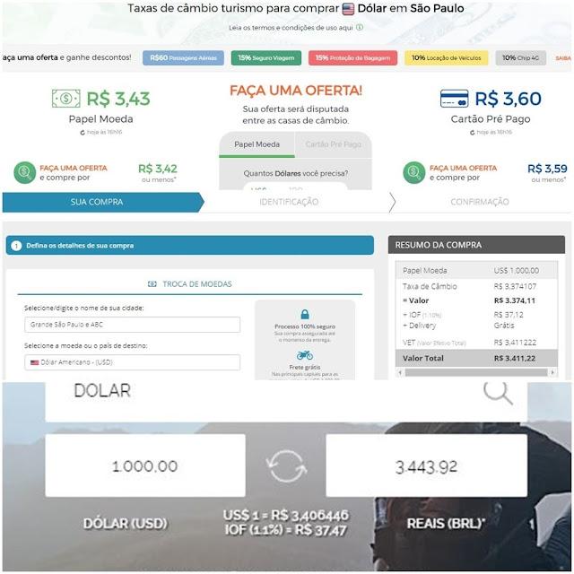 Usando a Remessa Online para receber o pagamento do Google Adsense não há taxas, como no Banco Rendimento e outros bancos. Isso mesmo, tarifa zero!