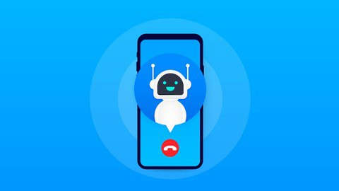 Create your own AI powered Chatbot with IBM Watson Assistant [Free Online Course] - TechCracked