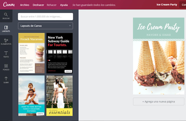 canva_layouts